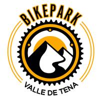 Bikepark Valle de Tena - Hoz de Jaca · Montaña y BTT en Valle de Tena ¡el límite lo pones tú!